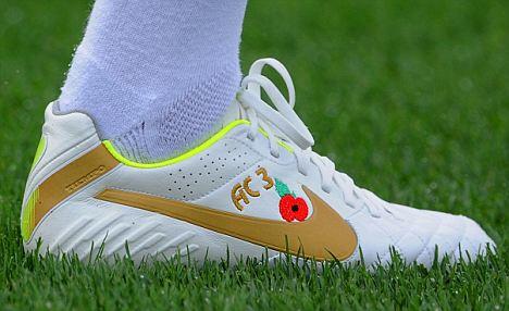 nike-id-football-boots